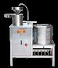 南宁豆浆机、桂林豆浆机