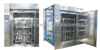 PW系列清洗灭菌柜设备