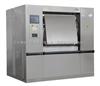 MXJ系列灭菌型洗衣机设备