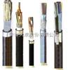 KVVP-10*1.5聚氯乙烯绝缘及护套屏蔽控制电缆