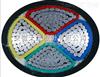 YJLV22-4*185铠装电力电缆