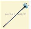 供应天康装配热电偶热电阻元件