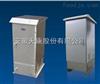 YXH-1066E 型不锈钢仪表保温(护)箱