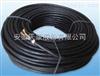 YZ YZW300/500V橡皮绝缘橡套电缆