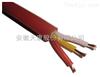 现货供应ZR-KGGR-3*1.5硅橡胶软电缆