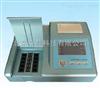 SJ-1003食品添加剂检测仪