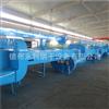 生产网带烘干机 60米带式木材烘干机 大风量木皮干燥机