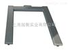 不锈钢条形电子地磅秤 昌平区2吨电子小地磅多少钱